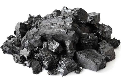 Carbon-portada
