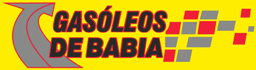 Gasóleos de Babia- Gasóleos a domicilio en León